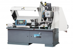 MEP TIGER 372 CNC LR 4.0 RC